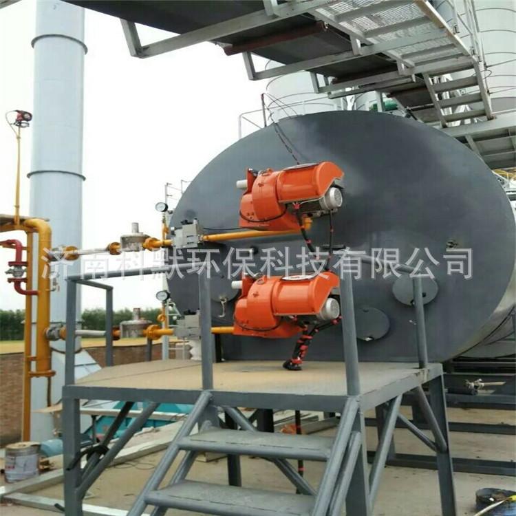 专业生产节能环保  配套设备指导安装天然气柴油 燃油燃气热风炉