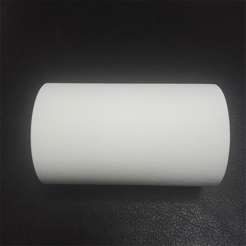 轻质耐火多孔耐热变动圆形陶瓷零售 耐热变陶瓷