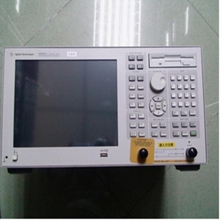 **供应E5062A网络分析仪 Agilent/安捷伦