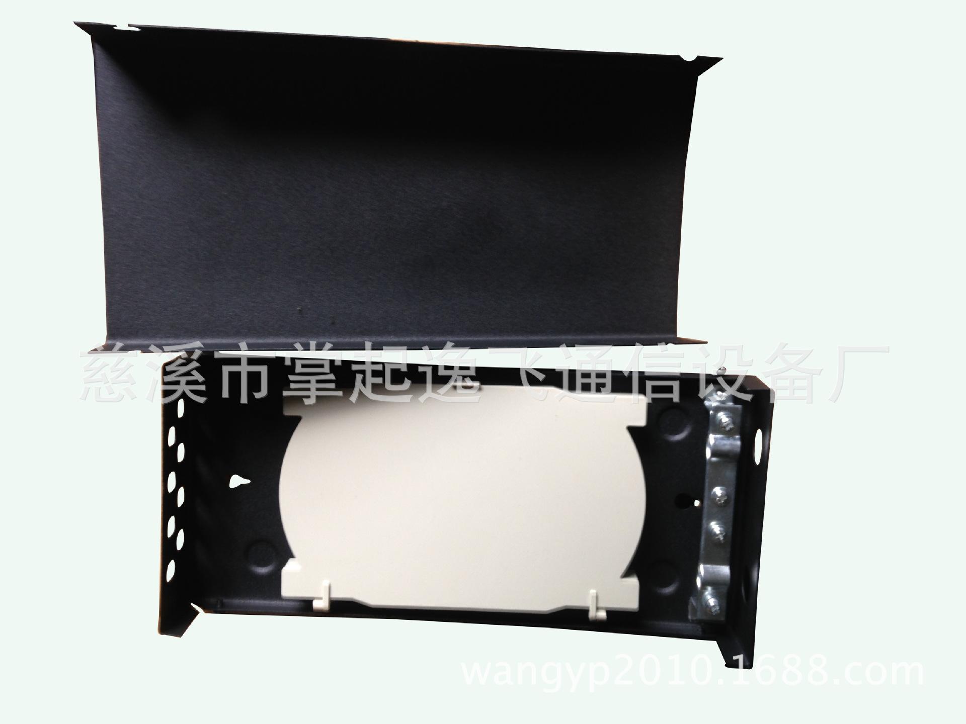 8口ST终端盒