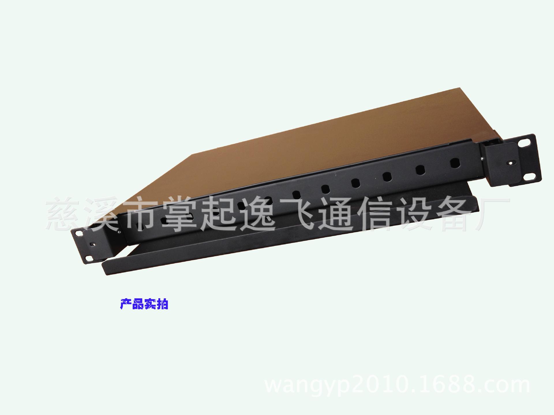 12口S抽拉式T终端盒(1)