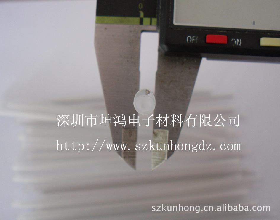 单芯皮线光纤熔接热缩管 Kunhong 多款供选