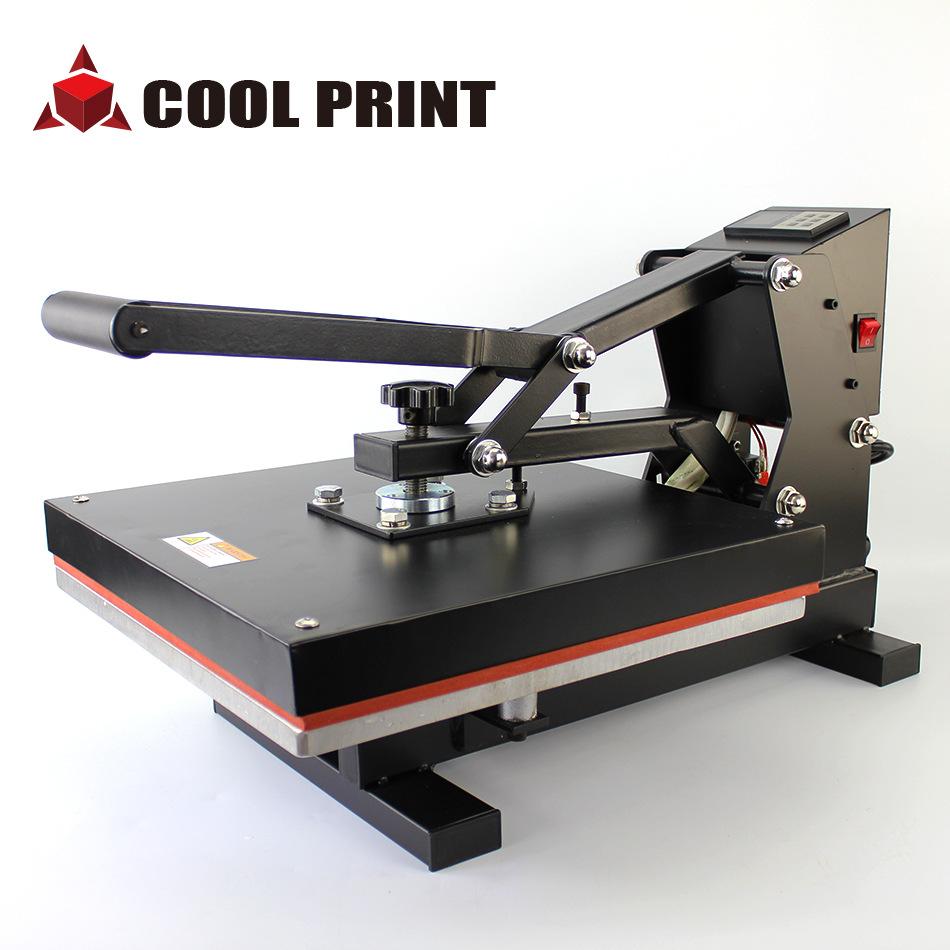 热转印机器38*38烫钻机DIY机 专用纸 USB接口