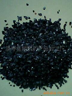 棕刚玉金砂磨料(1T起混批) 一级二级三级 金刚砂