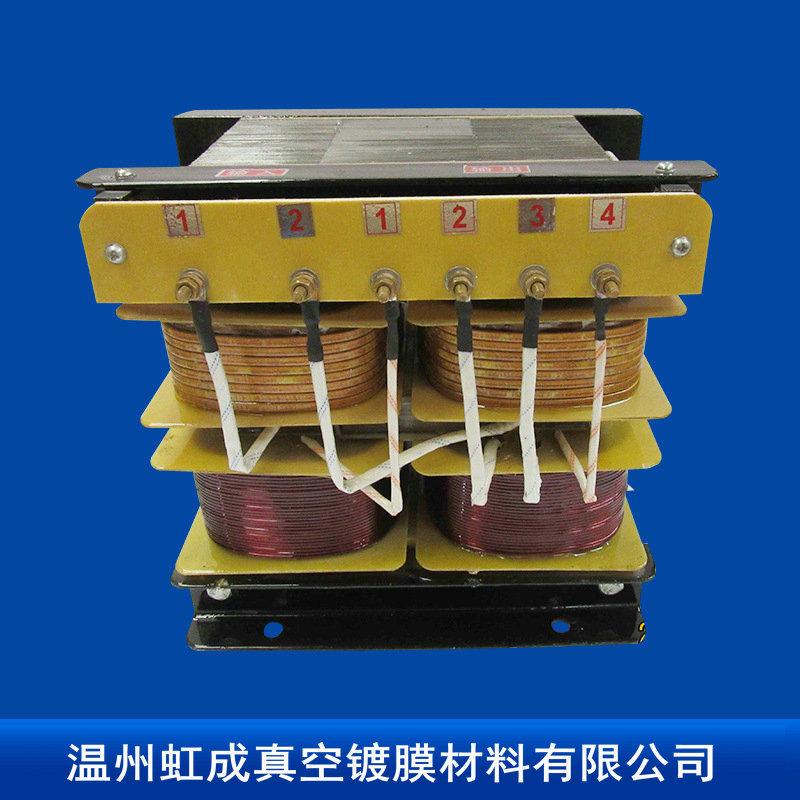 紫内线灯管低压汞灯变压器 紫外线灯