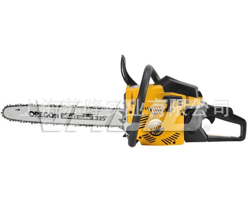 进口链锯易启动砍树机 木材剥皮机 质保一年