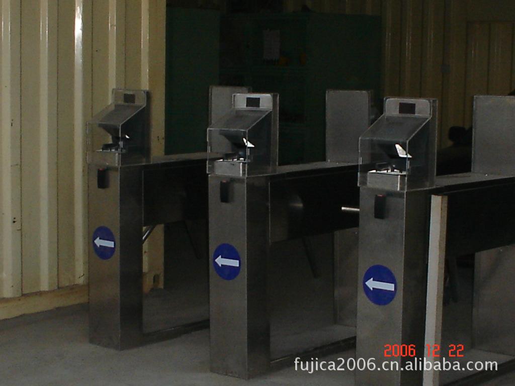 掌形仪厂家信息掌纹机价钱 美国RSI HK-II 多款供选