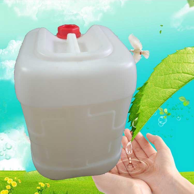 宁波印刷耗材免酒精润版液酒精印刷印刷机环保免酒精不含一滴酒精