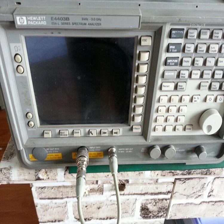 13776368390 便携式频谱分析仪 Agilent/安捷伦