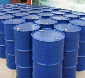 印刷耗材公用产品 油墨清洗剂 SZJB 清洗UV油墨
