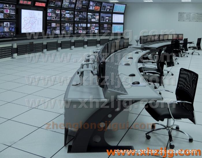 供给ZL-0354 正龙制造 电子监控系统