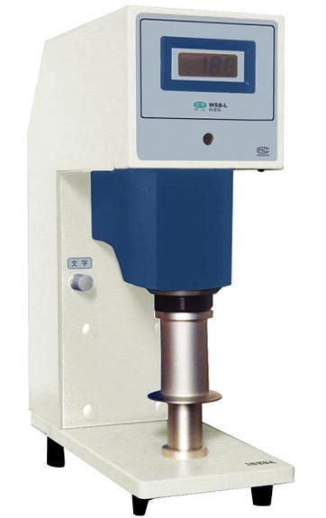 白度计/白度仪/实验室使用白度仪器 实验室专用白度仪器