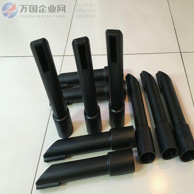 江阴纺织机械专用橡胶吸嘴 天然橡胶