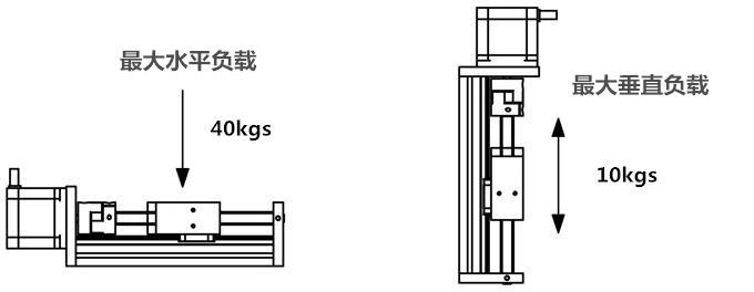 电路 电路图 电子 户型 户型图 平面图 原理图 680_264