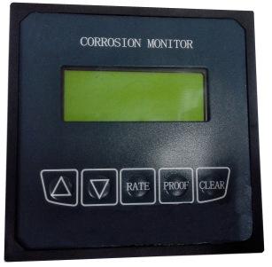 FCY-100工业在线侵蚀率仪现货定制 aPure