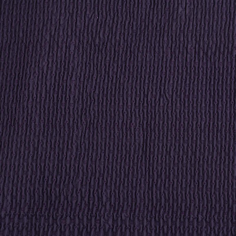 激光切花电脑绗缝来图定制厂家直销