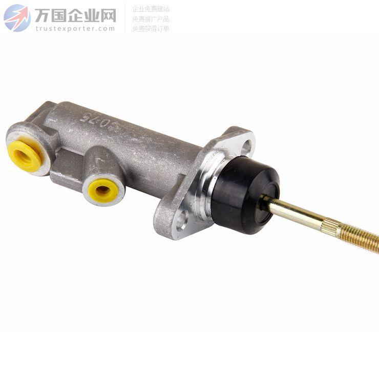 铝合金手闸泵 ryanstarracing