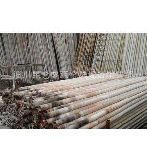 辊道窑公用低温棍棒 盛源窑炉 窑炉工业窑炉用保温材料
