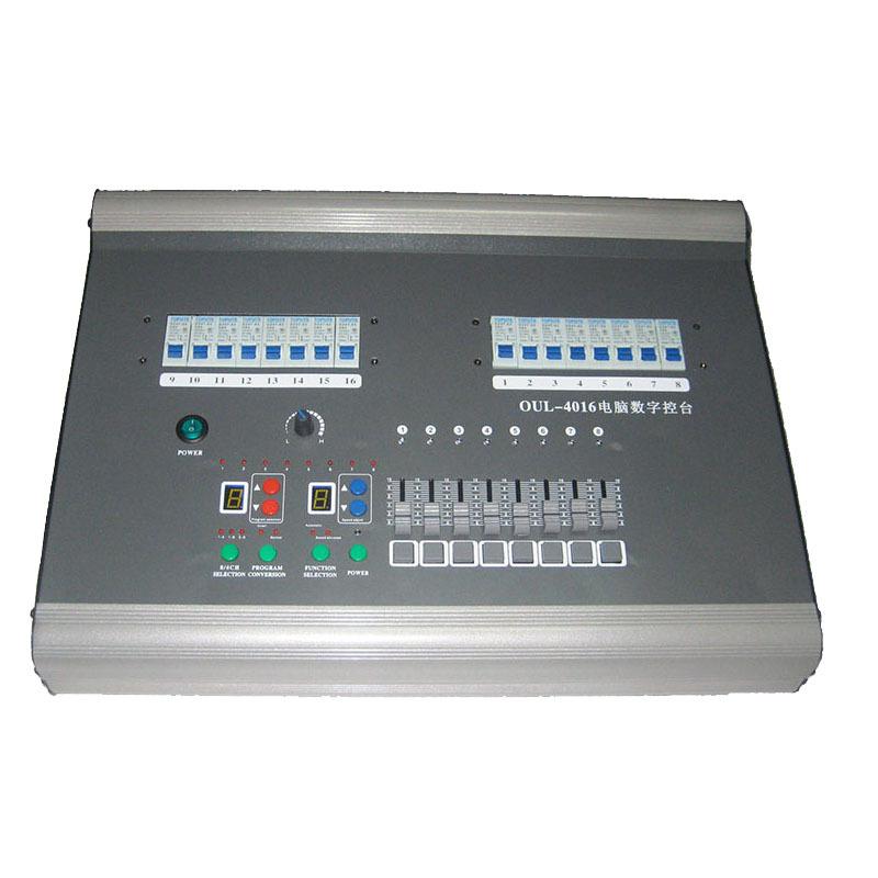供应舞台灯光调光控制台220V380V调光台舞台灯光设备舞台硅箱直销 变压器