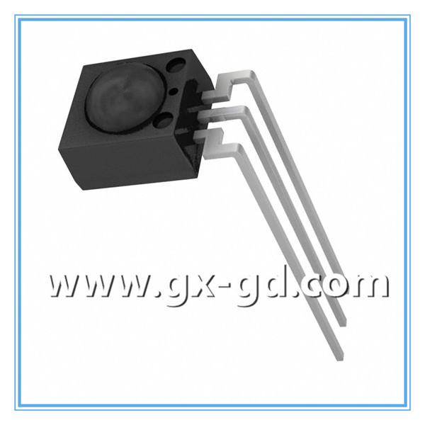 RPM7138-V4红外接收头发射管开关电池光电传感器光敏元器件虚价 RONM