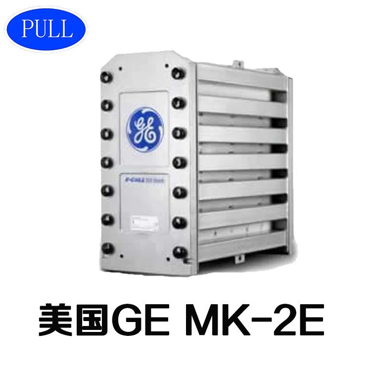 EDI模块稳定脱盐水处理设备半导体超纯水制取系统
