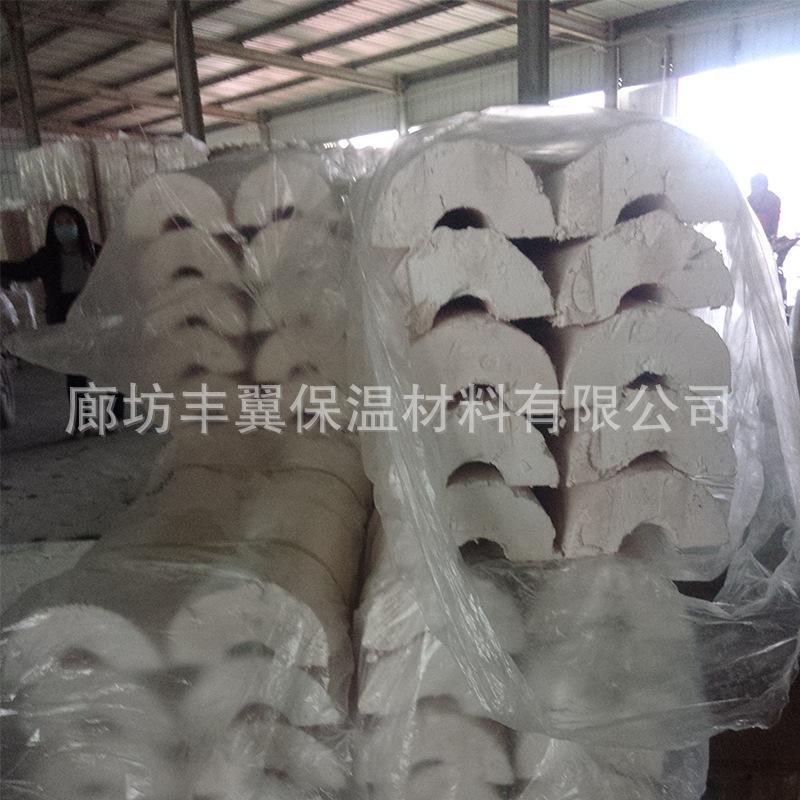 无石棉硅酸钙保温板 硅酸钙制品 微孔状 可定制