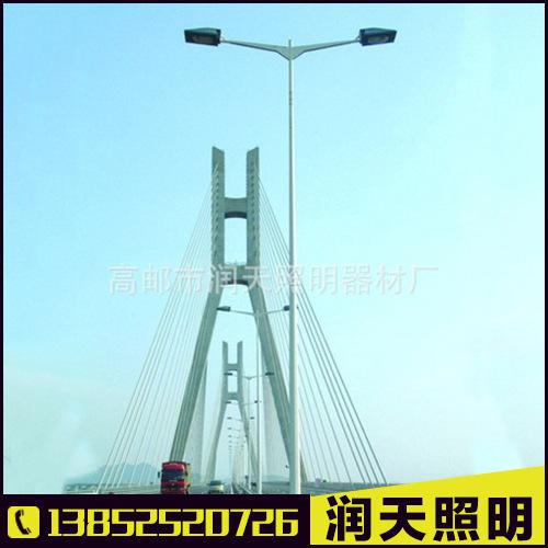 各种优质路灯 LED 高速公路道路照明