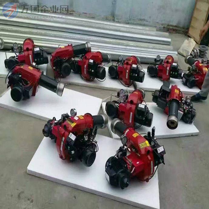 甲醇燃烧器 废油柴油燃烧机