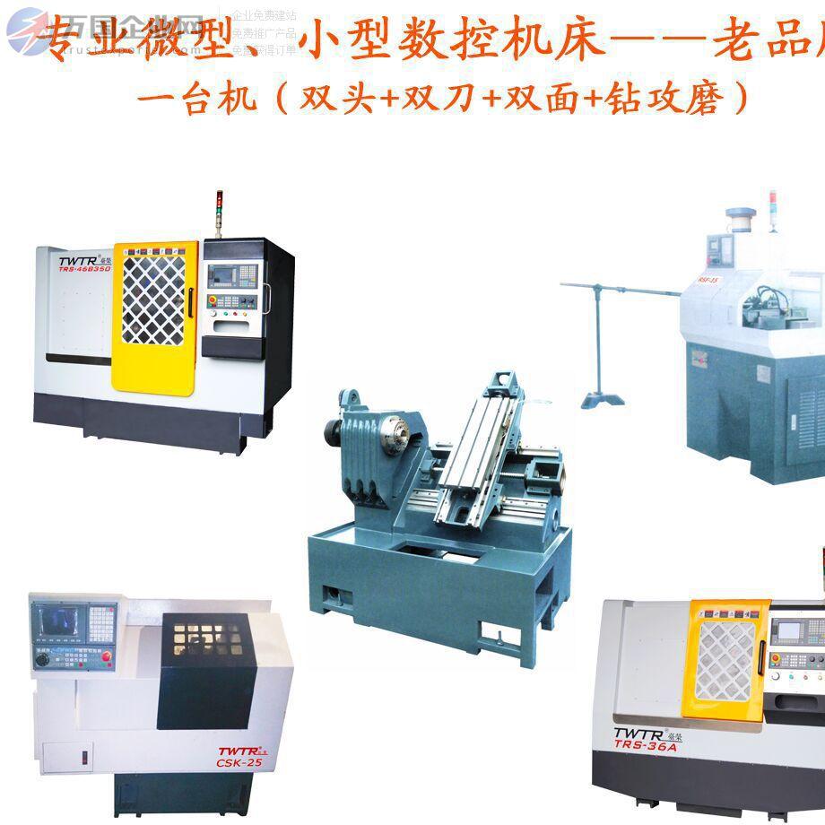专业专注自动数控车床配件油泵 台湾台荣