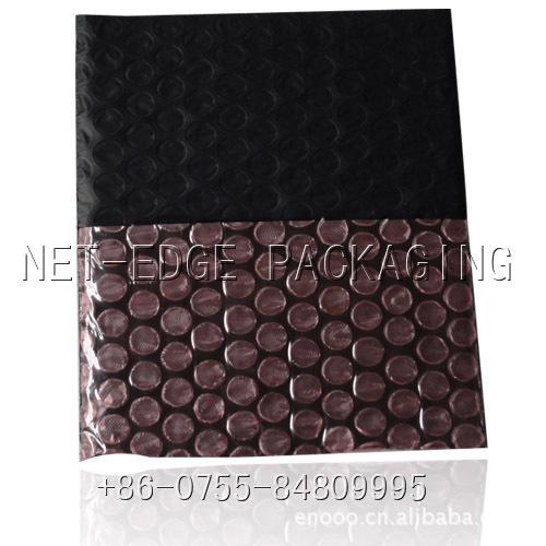 电子产品防震防压包装泡沫信封袋 运输包装 复合材料