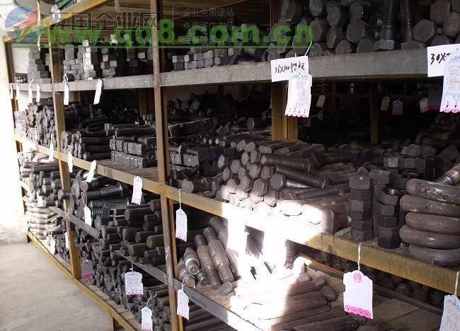 高价回收五金模具塑料废旧金属贵重金属工厂废料