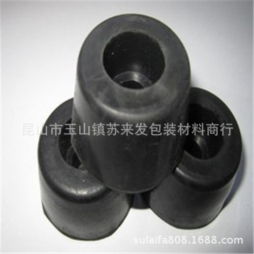 橡胶硫化成型品 全自动化模切机