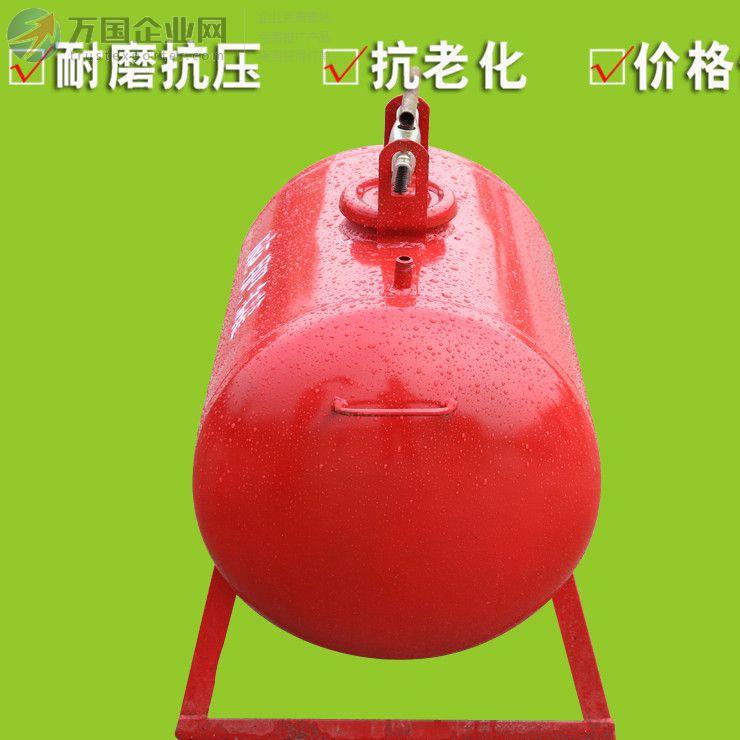 各种滴灌设备施肥罐