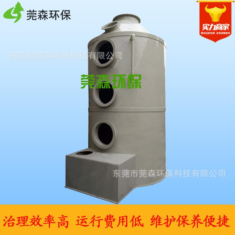可定制零售代理水膜除尘器除尘效率高