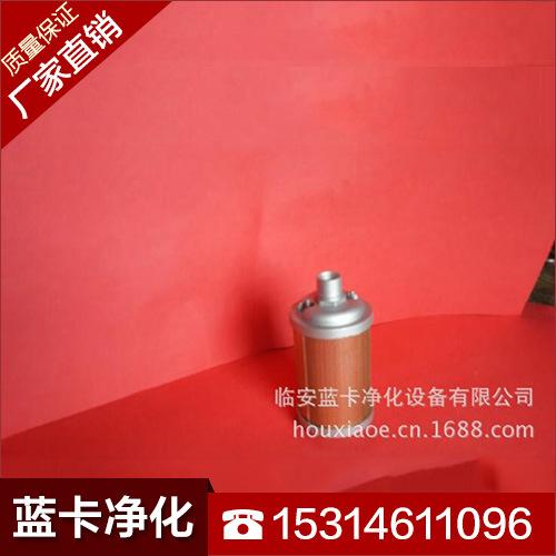 工业噪声管制设施 型号齐全 不锈钢 机械设备