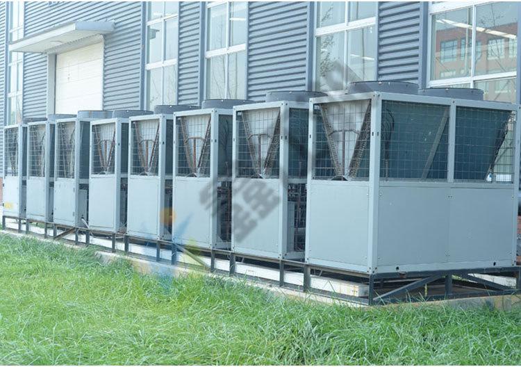 中央空调 商用中央空调 中央空调系统 中央空调主机 酒店中央空调