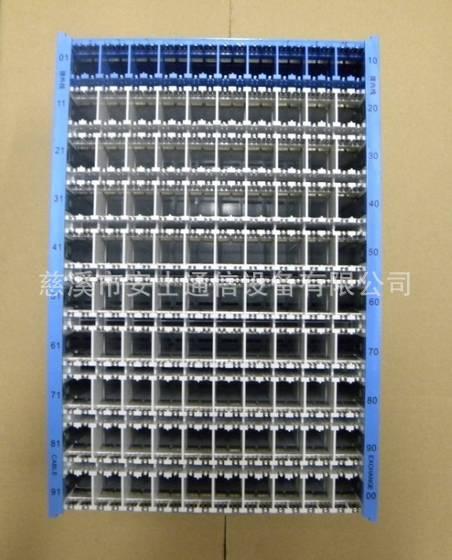 供应JPX202-FA8-72保安测试接线排 注塑/注射 户外配线柜、机柜