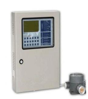 火警探头可燃气体报警设备有毒气体检漏仪甲醛检测仪器气体分析仪 RB-KZI