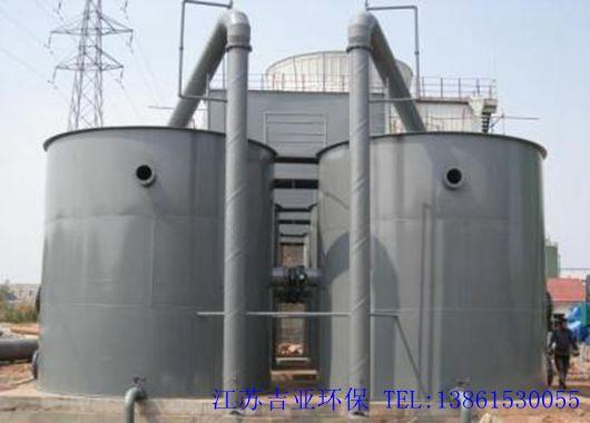 GWL型钢制无阀过滤器 GWL 重力沉降法 固液分离