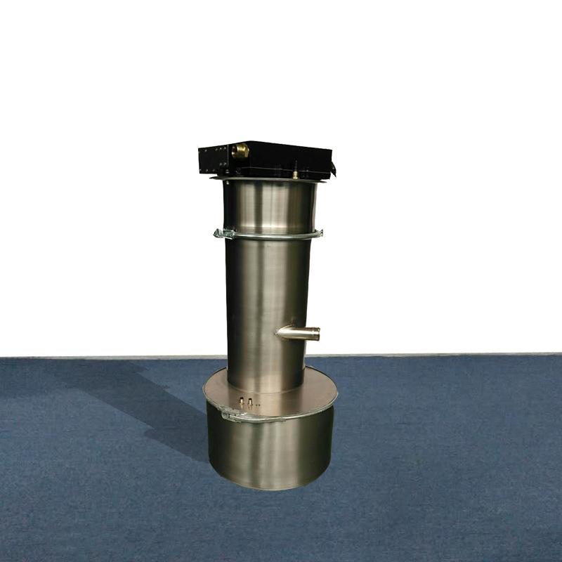自动粉末粉料颗粒上料机 真空输送机 TRUSTAR TSVC