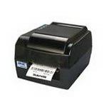BTP-2200E/2300E经济桌面型条码标签打印机
