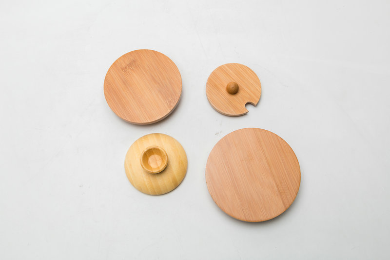 高价零售现货木质创意包装盖 半手工半机械 纸盒包装