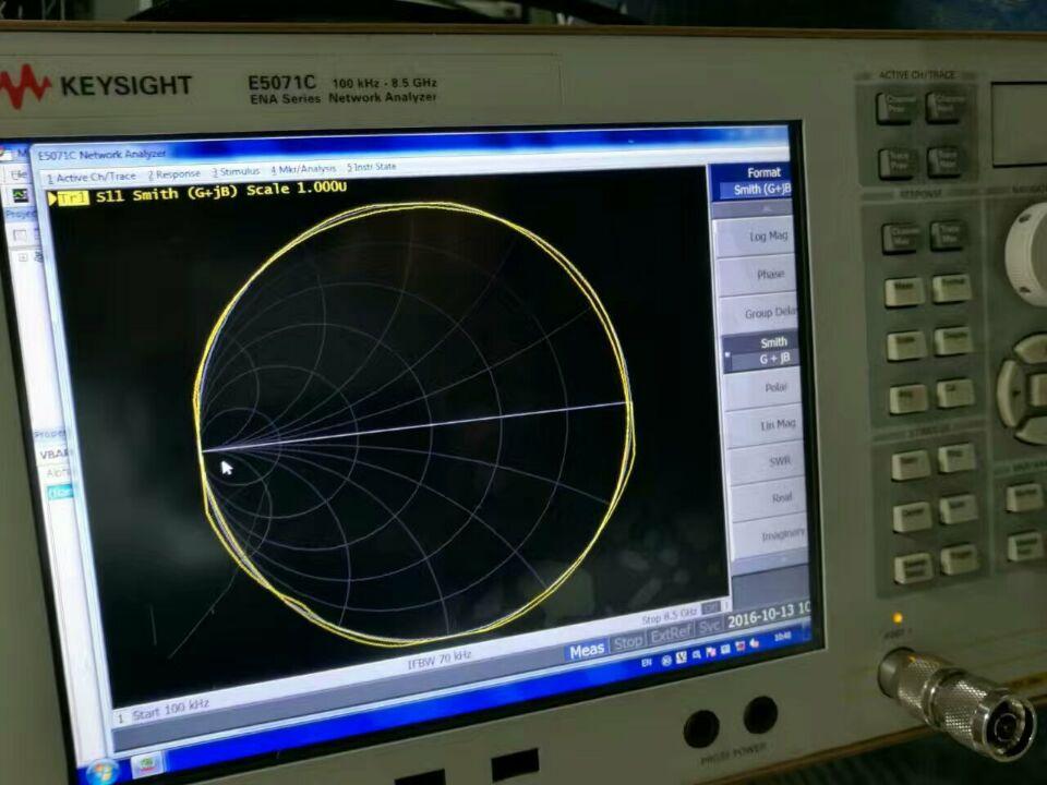 E5062A热门网络分析仪现货多台超低 安捷伦Agilent