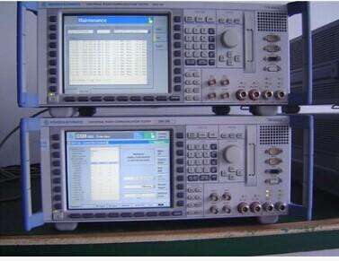 低价甩卖8960CMU200综合测试仪 安捷伦、RS