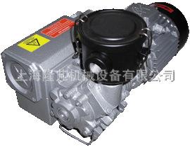 【厂家直销】XD型单级旋片式真空泵,品质一流,信誉保证