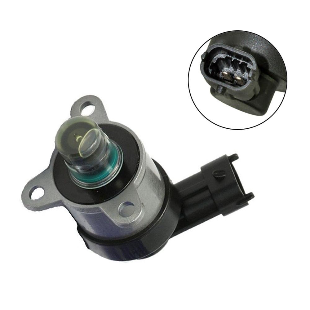 批发汽车配件 雪铁龙 燃油压力控制阀 燃油压力调节器0928400802