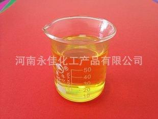 低泡环保型去污净洗剂枧油 zhechuang/浙创 净洗剂