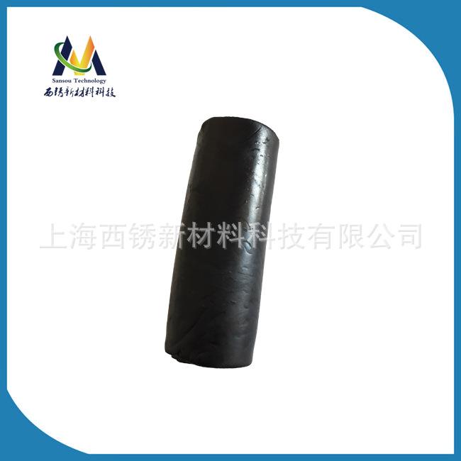 丙烯酸酯橡胶 混料胶