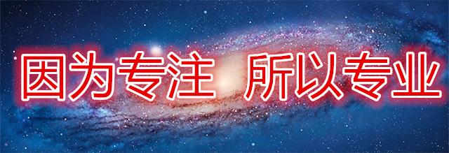 1_02_副本1