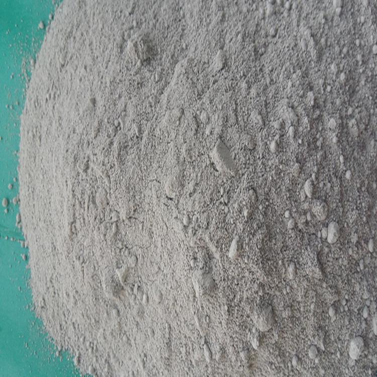 地坪砂浆公用硅灰硅粉